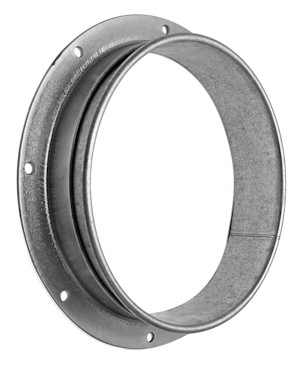 CT Angle Ring Flange Adapters