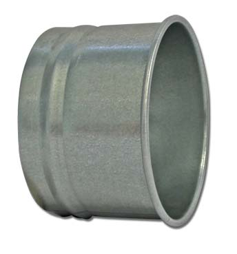 CT Hose Adapter